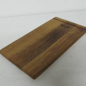 Knead Board