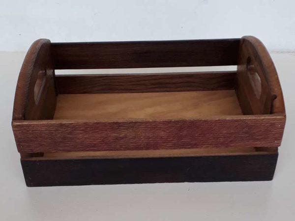 winebarrel-crate-small