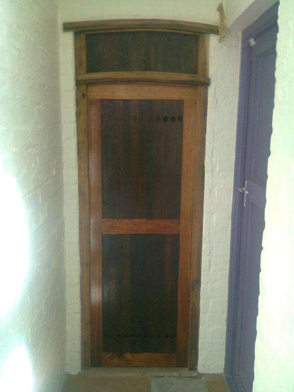 custom-built-cellar-door